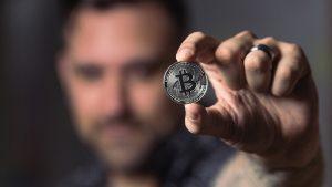 bitcoin 300x169 - bitcoin