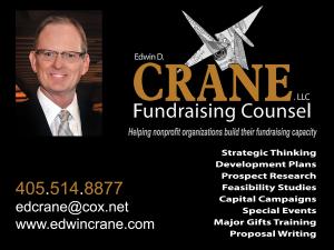 ed crane ad 300x225 - ed crane ad