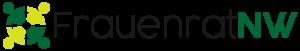 logo1 300x51 - logo1