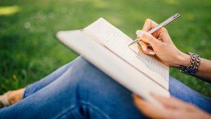 writing 300x169 - writing